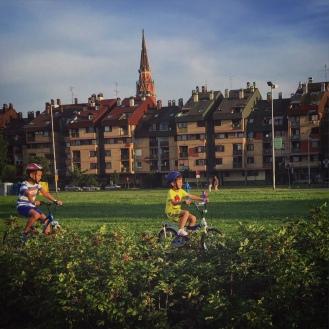 bicikligornjodravskaobala